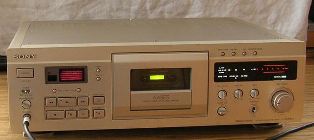 6919 Sony KA 5 ES Displayfehler fürs Forum