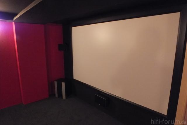 baubericht mein kellerkino das crimson palace allgemeines hifi forum seite 3. Black Bedroom Furniture Sets. Home Design Ideas