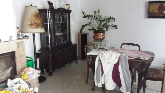 Herrenzimmer 2