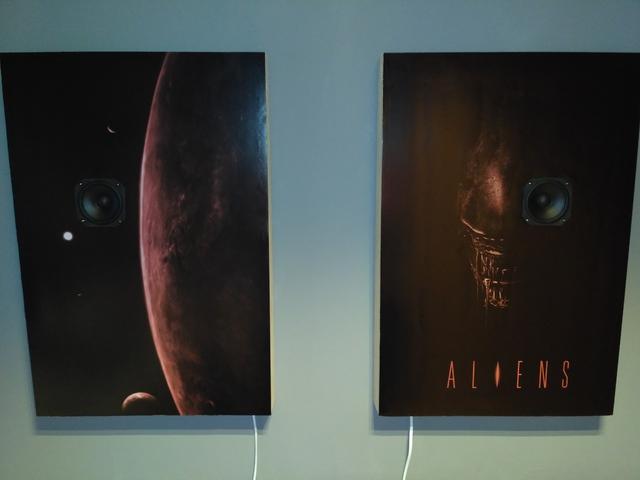 Vifa_alien