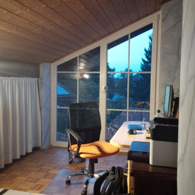 kaufberatung fuer pc lautsprecher aktive nahfeldmonitore bis ca 300 euro kaufberatung. Black Bedroom Furniture Sets. Home Design Ideas