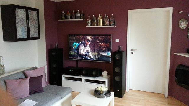 rear standboxen erh ht aufstellen lautsprecher hifi forum. Black Bedroom Furniture Sets. Home Design Ideas