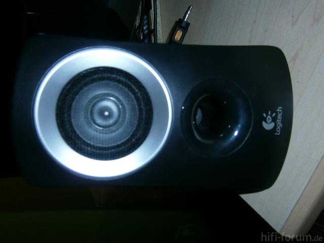 P2020014