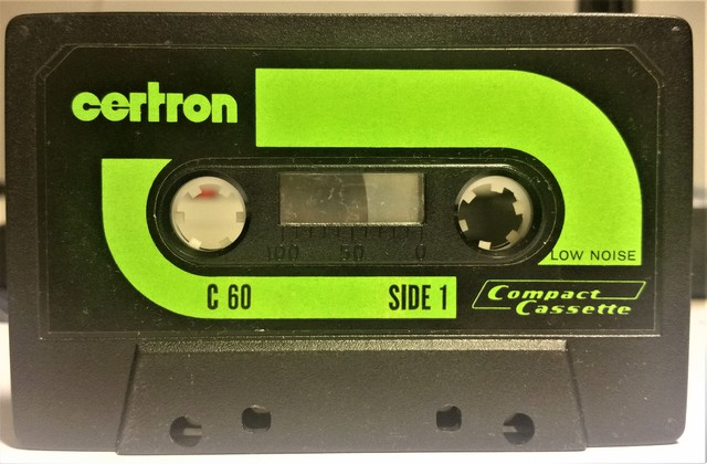 Certon1