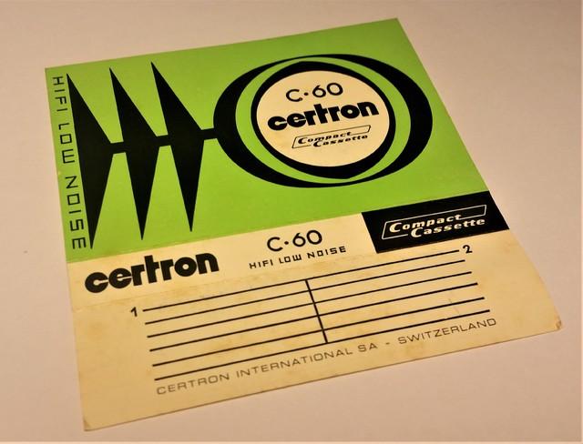 Certon2