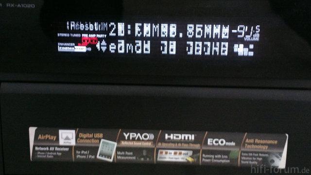 2013-02-10-0440