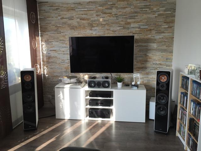 bilder eurer wohn heimkino anlagen allgemeines hifi forum seite 792. Black Bedroom Furniture Sets. Home Design Ideas