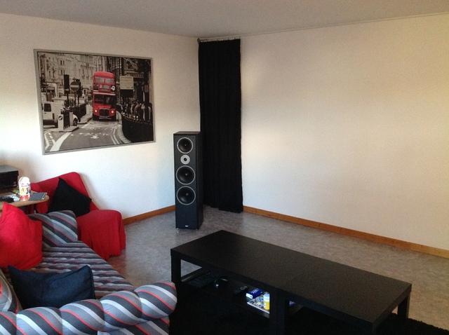 surround aufstellungsproblem allgemeines hifi forum. Black Bedroom Furniture Sets. Home Design Ideas