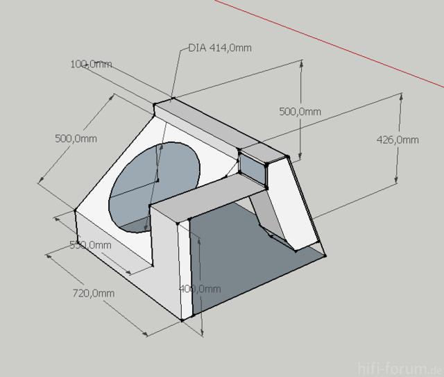 eton subwoofer inkl bauanleitung car hifi subwoofer geh use hifi forum. Black Bedroom Furniture Sets. Home Design Ideas