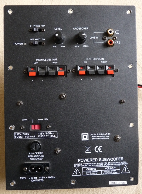 P1030755