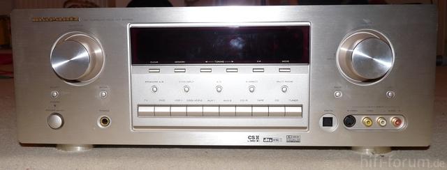 SR7300