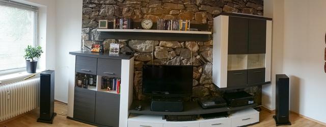 Wohnzimmer_Frontal