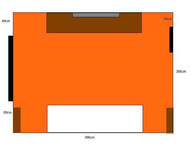 t8 besitzer teufel theater 8 thx ultra 2 test erfahrungsberichte hifi forum seite 25. Black Bedroom Furniture Sets. Home Design Ideas