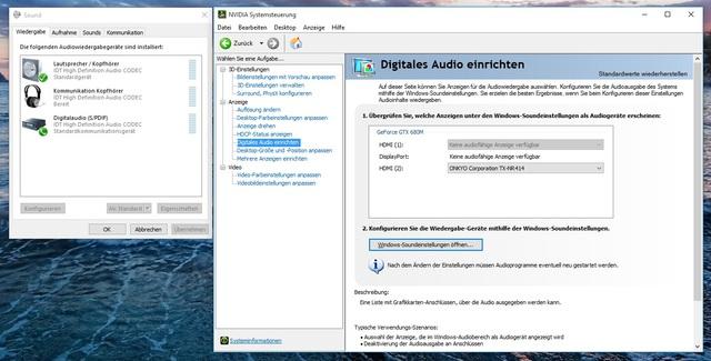 DesktopAVR