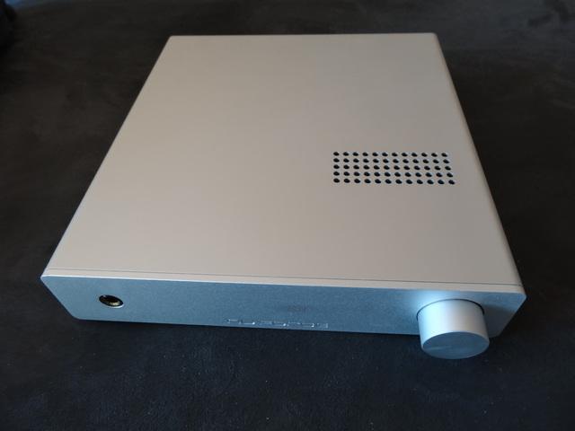 DSC03831