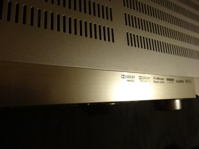 DSC03878