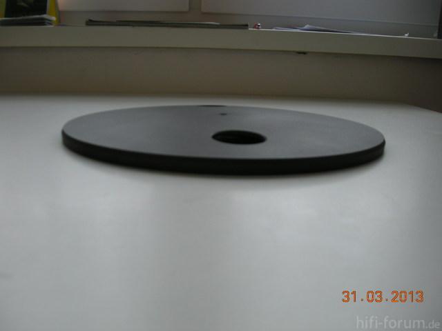 Plattenteller_3