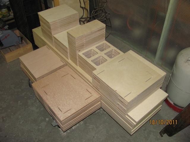 spezialfrage tischkreiss ge f r lautsprecherbau lautsprecher hifi forum seite 2. Black Bedroom Furniture Sets. Home Design Ideas