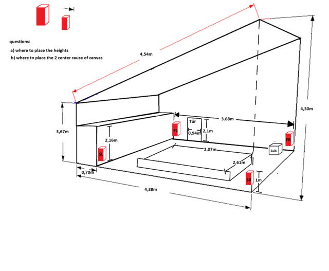 Roof Angle Intercept New 4