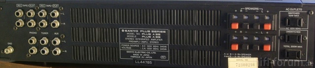 449287-amp__sanyo__plus_a35