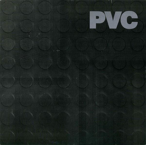 Pvc Burial Vault : Die rock metal runde für cds dvds lps usw treffpunkt