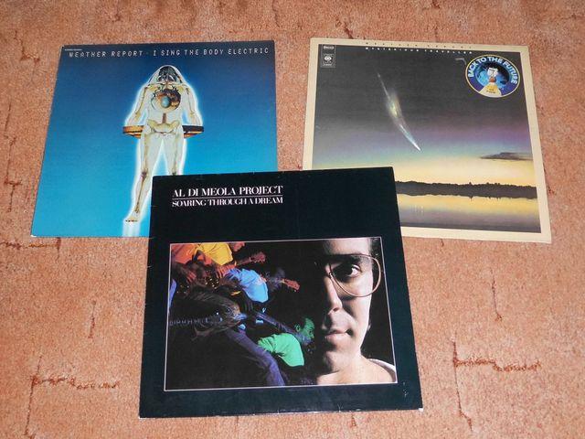 Discogs November 18 1