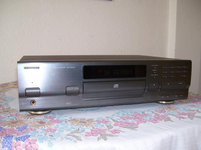 dp5050-1