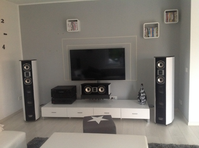 welche fernsehrgr e w hlen kaufberatung fernseher hifi forum. Black Bedroom Furniture Sets. Home Design Ideas