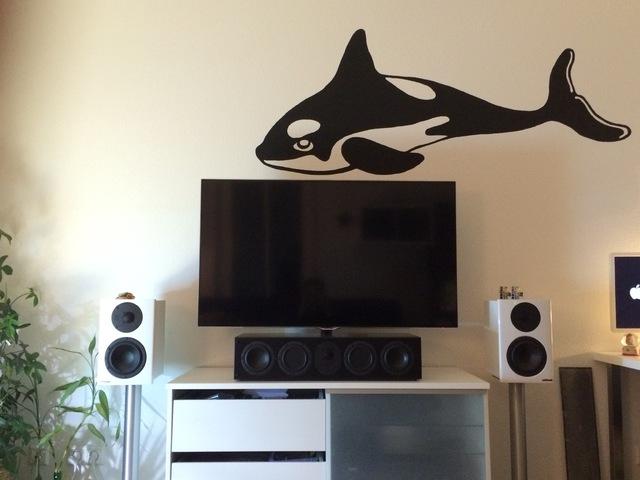 Tv halterung selber bauen lcd fernseher hifi forum - Tv halterung selber bauen ...
