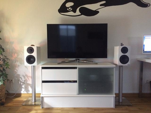 tv halterung selber bauen lcd fernseher hifi forum. Black Bedroom Furniture Sets. Home Design Ideas