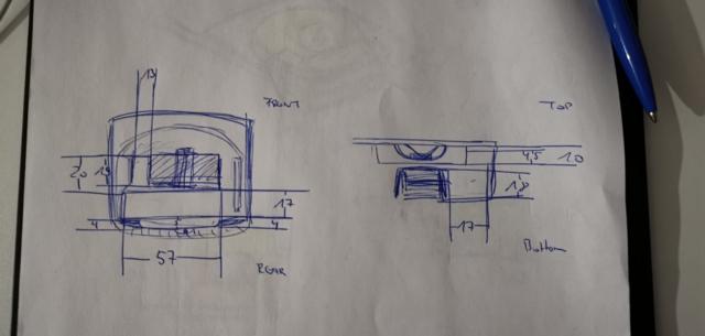 Sub Planung 2
