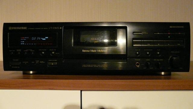 1 CT-S740