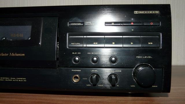 2 CT-S740