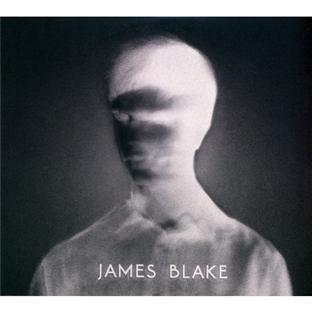 James Blake   James Blake + EP