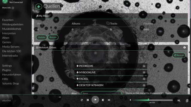 Bildschirmfoto vom 2021-01-02 19-08-00