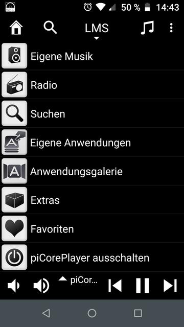 Screenshot 20200429 144339