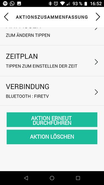 Screenshot_20190115-165205