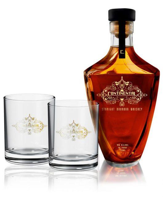 johnwick-chapter3-whiskey-white-700x844