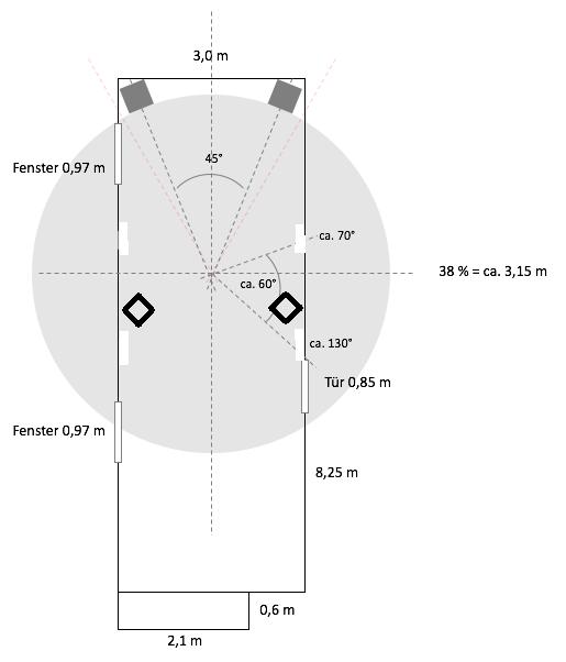 variante-b-nach-itu-toole_824904