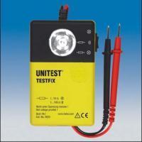 art_818815_beha-9023-unitest-testfix-mit-taschenlp-durchgang