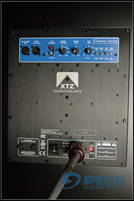 Amp 484284