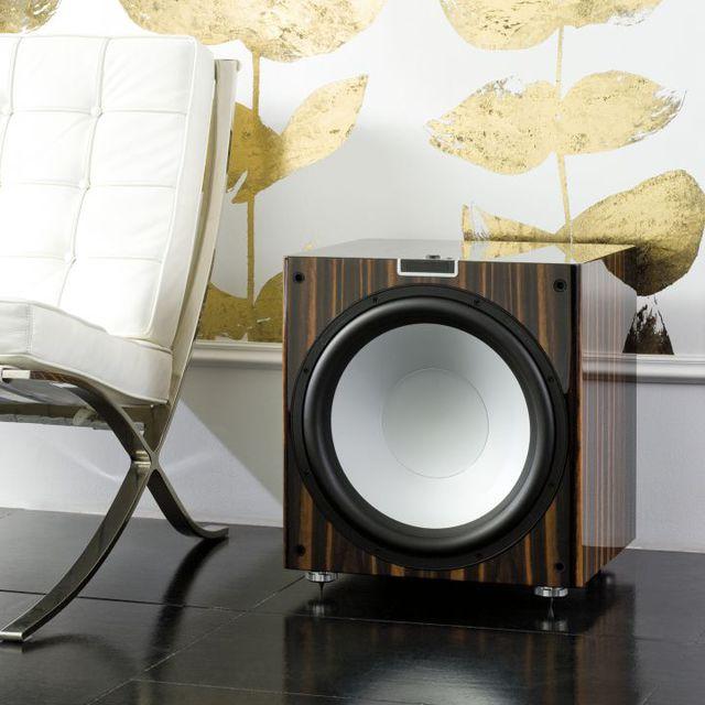 Monitor Audio Gold W15