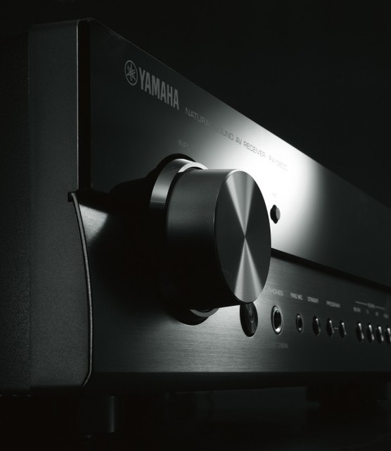 Yamaha-RX-S600_Front-597x687