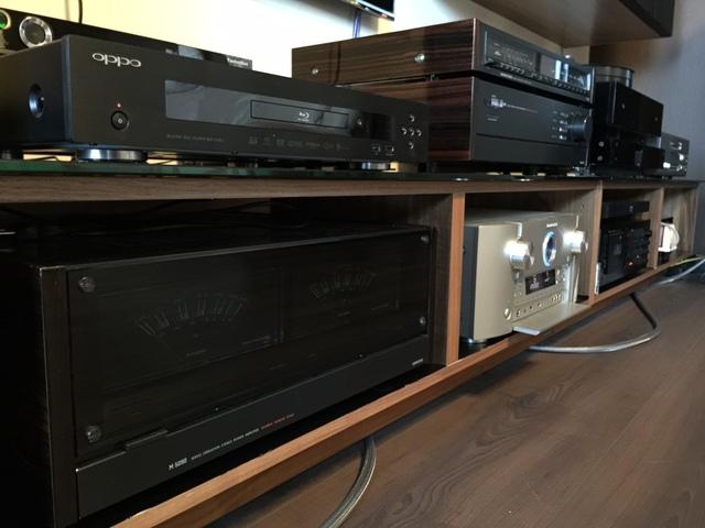 bilder eurer hifi stereo anlagen allgemeines hifi forum seite 635. Black Bedroom Furniture Sets. Home Design Ideas