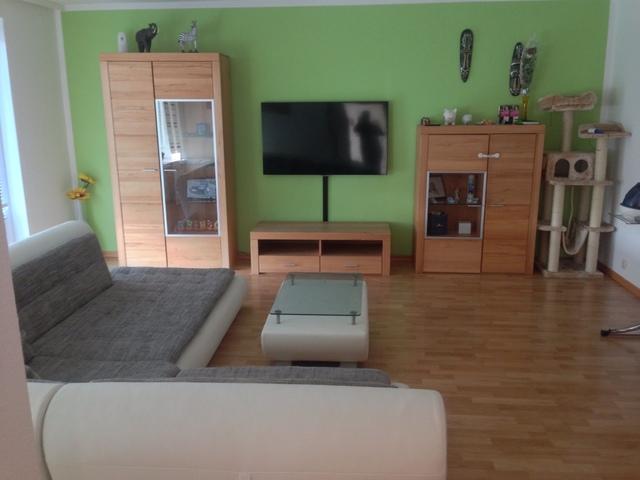 bose oder harman kardon kaufberatung surround heimkino hifi forum. Black Bedroom Furniture Sets. Home Design Ideas