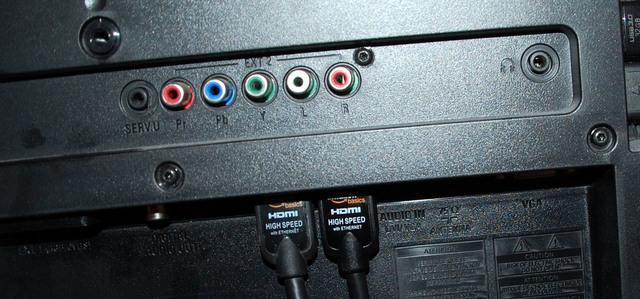 lg heimkinosystem mit lcd fernseher und blu ray player verbinden anschluss verkabelung hifi. Black Bedroom Furniture Sets. Home Design Ideas