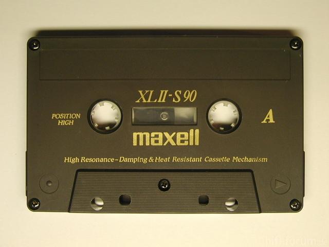 Maxell-01