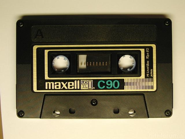 Maxell-03