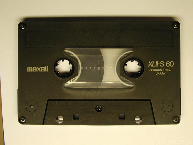 Maxell-05