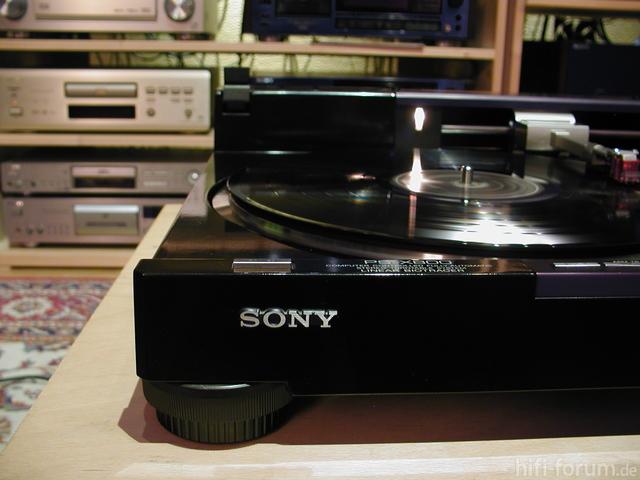 Sony Ps X800 01 10180